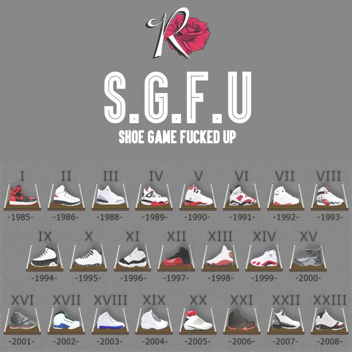 S.G.F.U