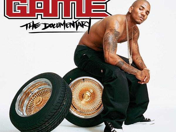 "The Game ""The Documentary"" 10 Year Anniversary Show Jan 18"