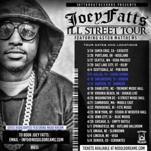 joey-fatts-ill-street-tour-dates