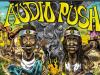 "Audio Push ""The Good Vibe Tribe"" Mixtape"
