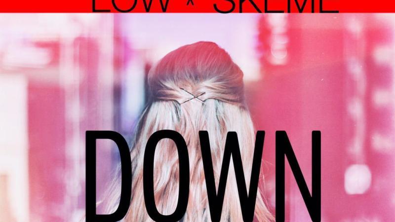 "Low x Skeme ""Down"" Prod Sean Momberger"