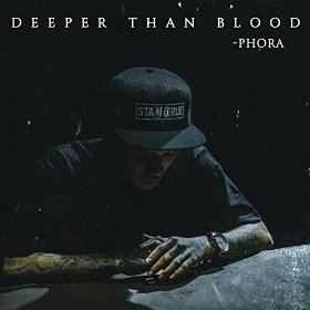 "Phora ""Deeper Than Blood"" Video"