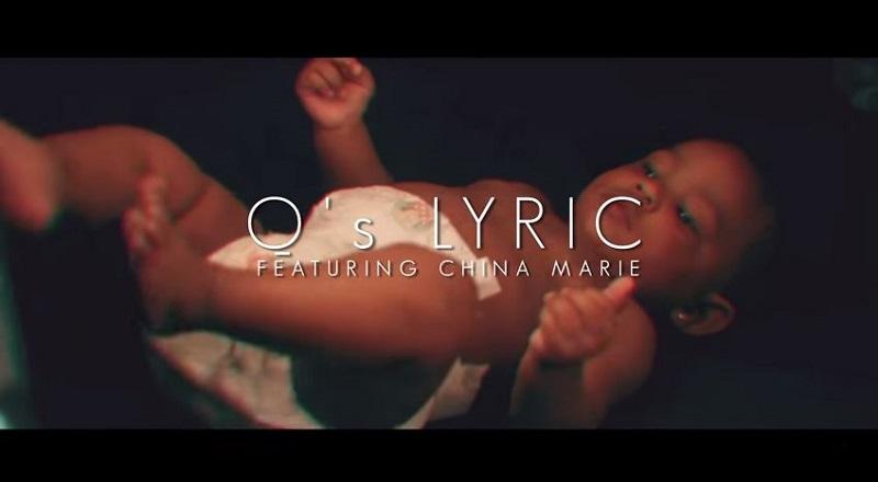 "Dubb ""Q's Lyric"" Video"