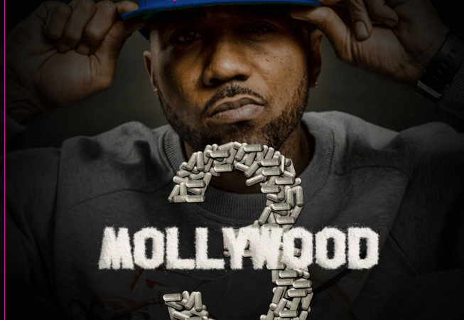 "Problem's back with ""Mollywood 3: The Relapse"""