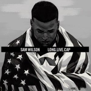 sam-wilson