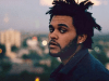 """The Weeknd's """"Can't Feel My Face"""" Video"""