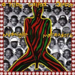 tribe-called-quest