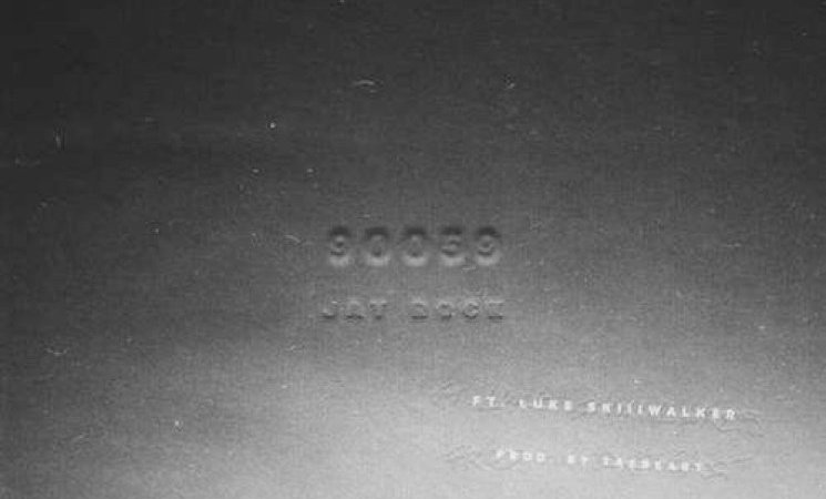 "Jay Rock – ""90059"" ft. Lance Skiiiwalker"