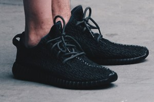 a-complete-list-of-stores-that-will-carry-the-adidas-yeezy-350-boost-low-black-01