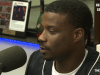 Jay Rock Interview at The Breakfast Club