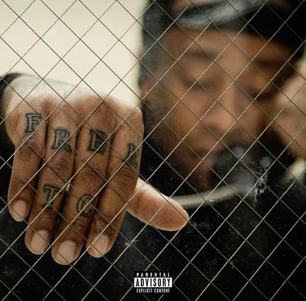 Ty Dolla $ign's Free TC Album Release Date Revealed