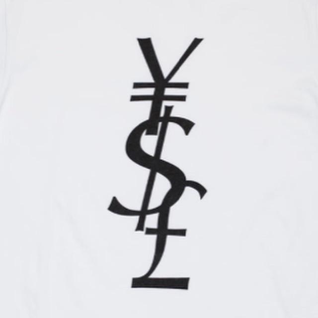 "Rawn Angeles ""Yen"" Prod by Tony Snypes"