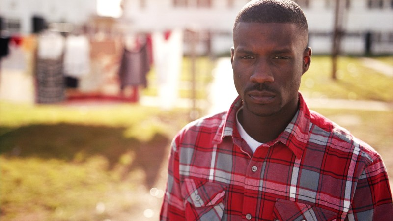 "Jay Rock Announces ""90059"" Release Date"