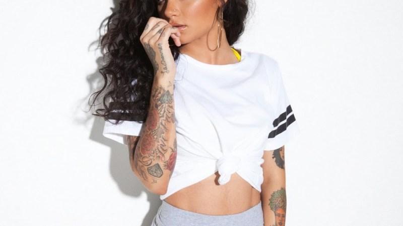 "Kehlani & Charlie Puth – ""Hotline Bling"" Remix"