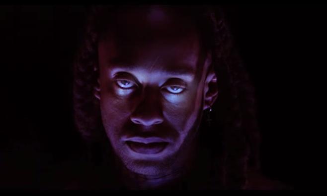 "Ty Dolla $ign ft Fetty Wap ""When I See Ya"""