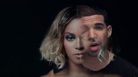 """Drake x Beyonce """"Can I"""""""