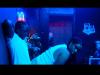 "Kendrick Lamar – ""These Walls"" Music Video"