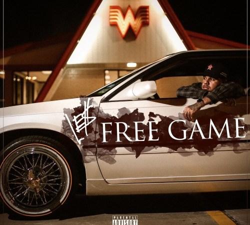 "Le$ ""Free Game"" Mixtape"