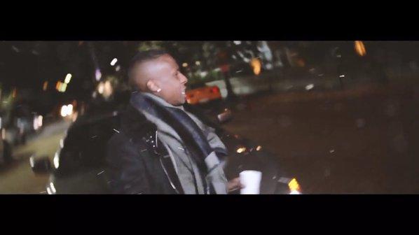 """Rocket Da Goon """"After All"""" (Video) Prod. Chucky Beatz"""
