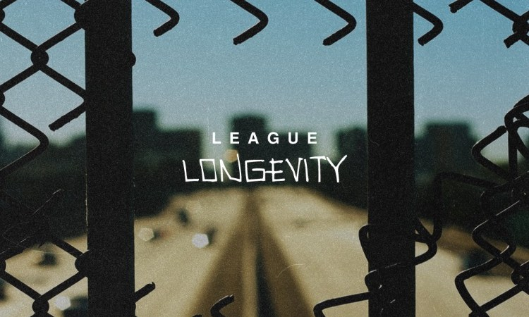 "League ""Longevity"" Prod David Bait"