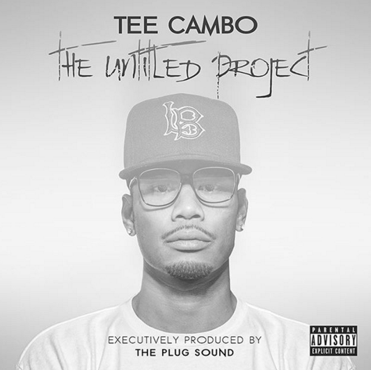 """Tee Cambo's """"The Untitled Project"""""""