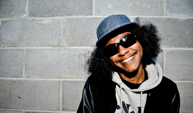 """Ab-Soul – """"House of Sin"""" ft. King Rich"""