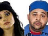 """Joell Ortiz, Snow Tha Product and Token """"Kill at Will"""""""