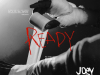 "Joey Bada$$ ""Ready"""