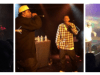 Rosecrans Avenue Recap: Mobb Deep/Tha Dogg Pound & DJ Quik and Friends