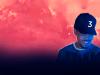"Chance The Rapper – ""No Problem"" Music Video"