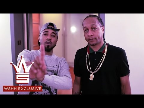 """Problem & DJ Quik Release The Video For """"A New Nite"""""""