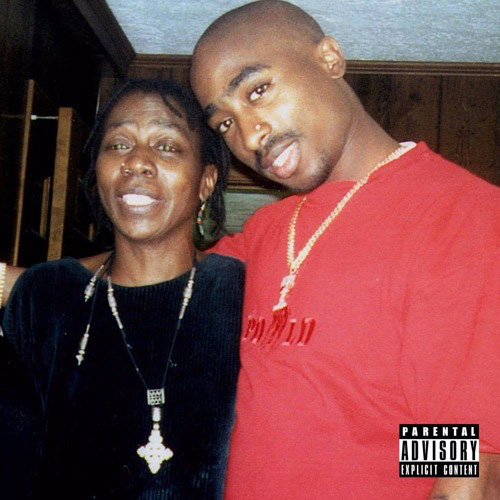 """The Game Releases """"Mama"""" In Honor Of Afeni Shakur & Mother's Day"""