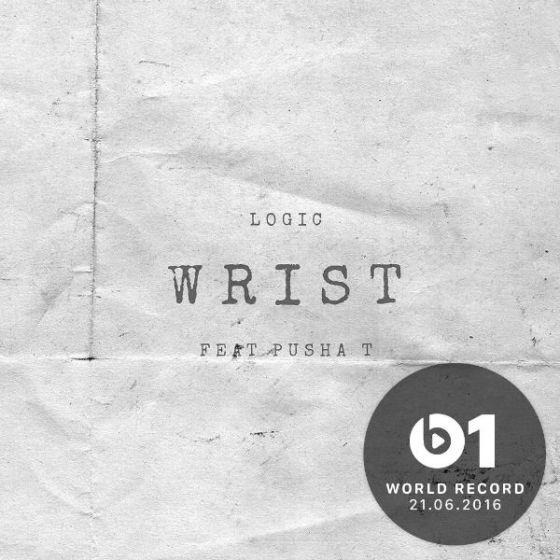 logic-wrist-pusha-t_dqzmmf