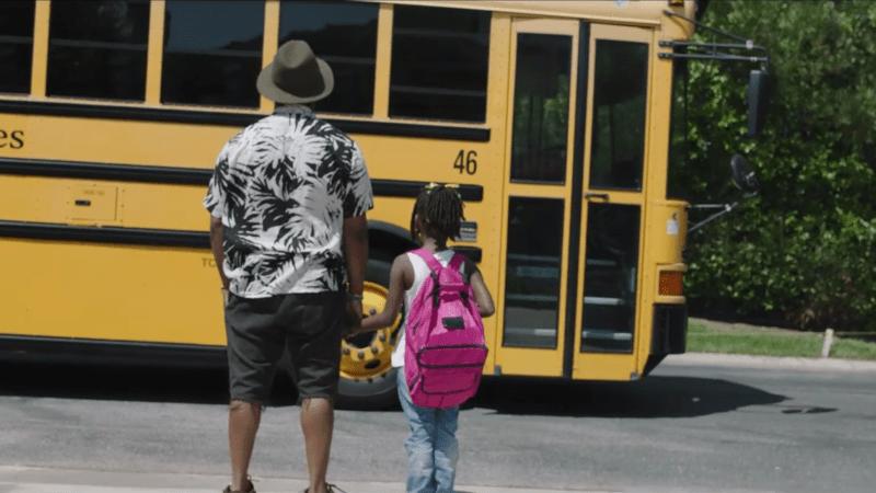 "ScHoolboy Q – ""Black THougHts: Part (3)"""