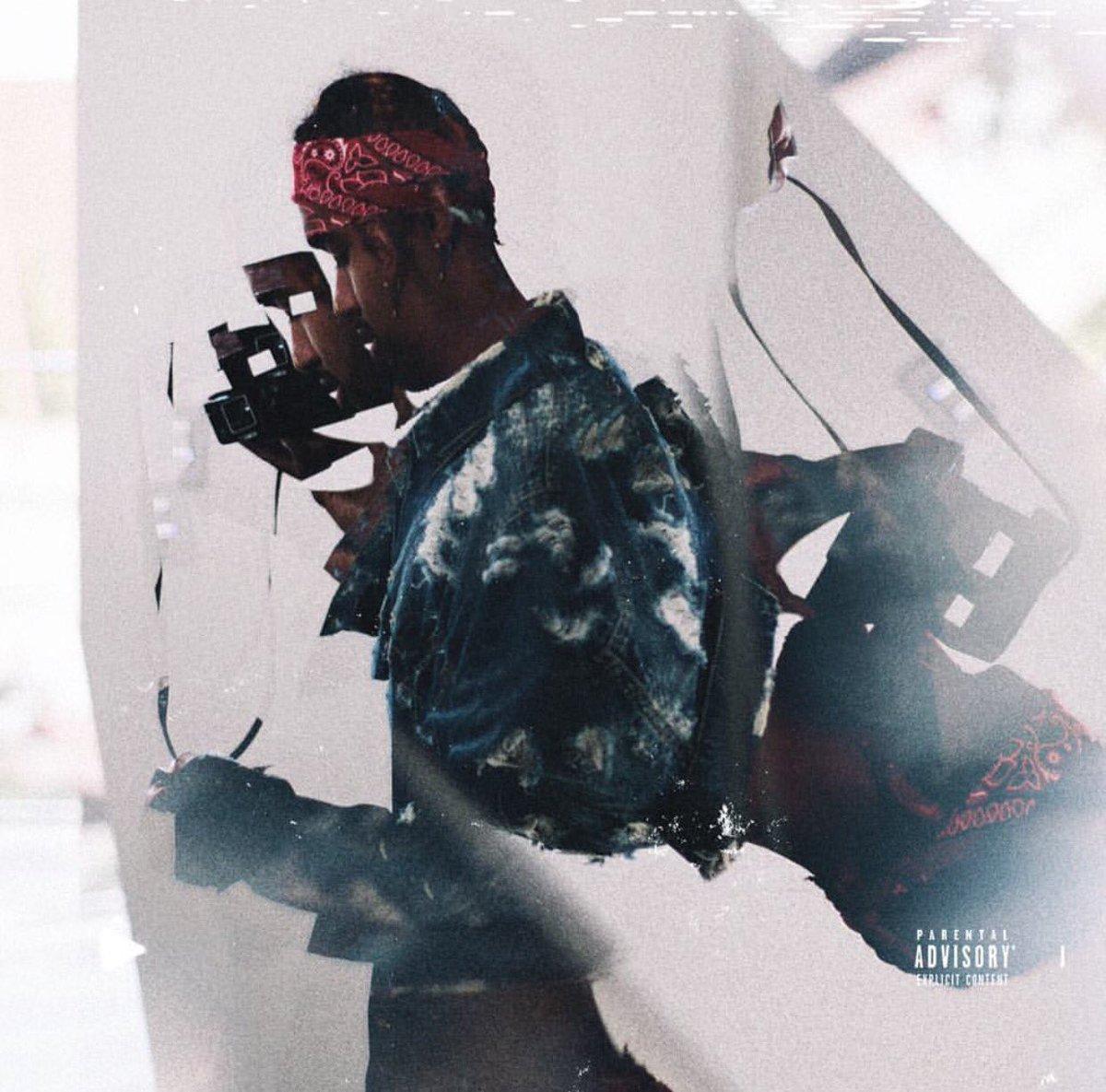 """YE Ali """"Polaroid"""" Prod. Bizzness Boi"""