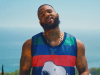 """The Game – """"What Your Life Like"""""""