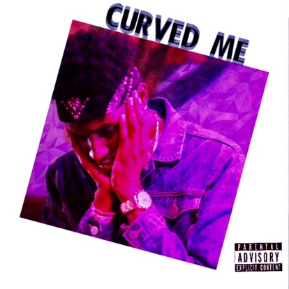 "Premiere: Craigy F ""Curved Me"" & ""Plays"""