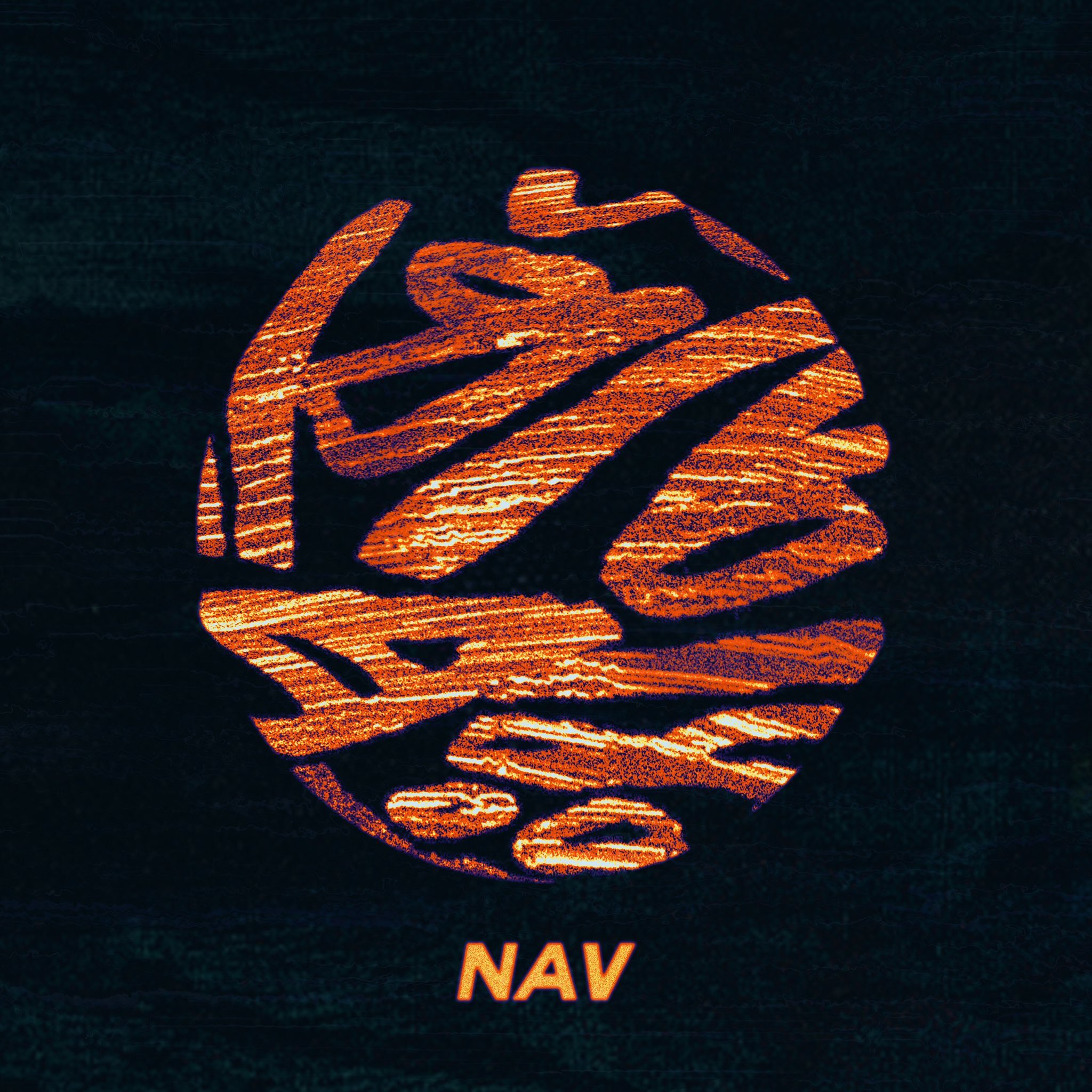 """*Heat Check* """"Some Way"""" x Nav feat. The Weeknd"""