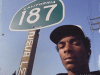 "Snoop Dogg proves to us he ""Neva Left"""