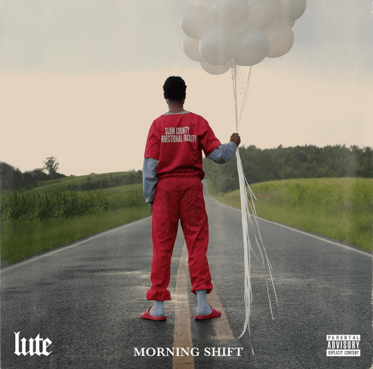 """Lute – """"Morning Shift"""" Music Video"""