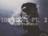 "AzSwaye – ""100 Shots Pt. 2"" Freestyle Prod. by NyneSix"