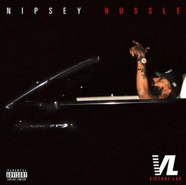 Nipsey-Hussle-Victory-Lap-Album-Cover
