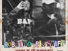 """Big Swift – """"Hold It Down"""" Ft. Rob Two Prod by. Rob Two"""