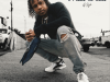 """G Perico – """"If I Ruled the World"""" G-Style"""