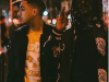 "Rob Vicious of Shoreline Mafia – ""Bullshit"" Prod. by RonRon & BeatBoy"