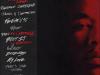 "Cozz drops Effected Tracklist & New Single ""Bout It"" Ft. Garren Prod. by Meez"