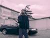 """Trizz – """"Myself"""" Music Video Feat. Pomona Dray"""