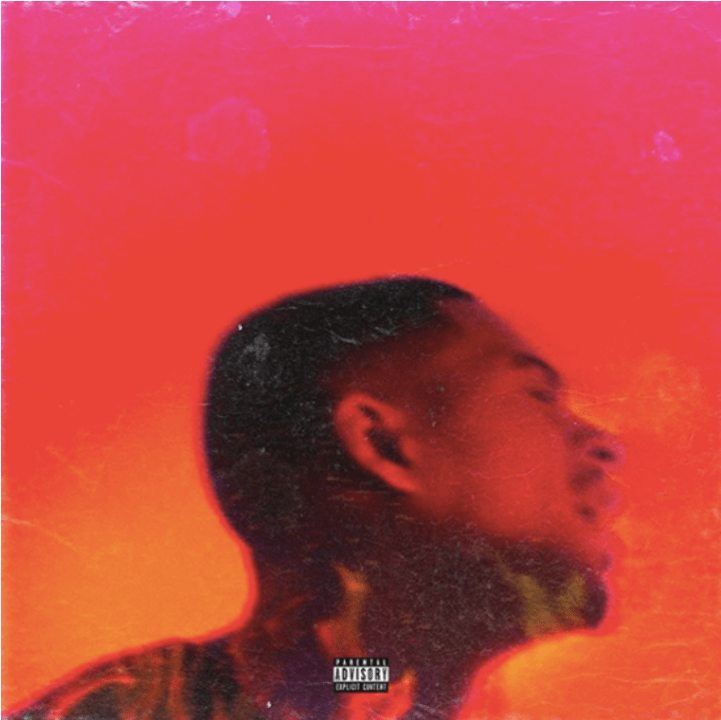 "Arin Ray – ""Platinum Fire"" Debut Album"