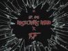 Rosecrans Radio 045 With Cypress Moreno & Hef Featuring TF