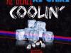 "AzBenzz – ""Coolin'"" Feat. AzChike"